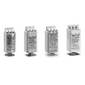 Запалювальний пристрій Type PZ 1000KD20 142784 VS