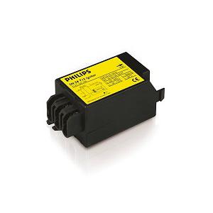 Запалювальний пристрій SN 58 S 220-240V 50/60Hz