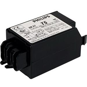 Запалювальний пристрій SN 57 S 220-240V 50/60Hz