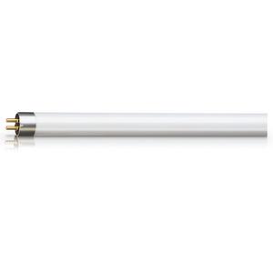 Лампа спеціальна Actinic BL TL 6W/10 1FM/10X25CC