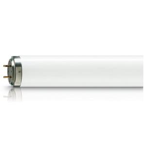 Лампа спеціальна Actinic BL TL-DK 36W/10 1SL/25