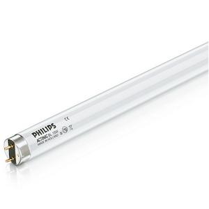 Лампа спеціальна Actinic BL TL-D 18W/10 1SL/25