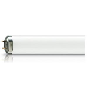 Лампа спеціальна Actinic BL TL-K 40W/10-R