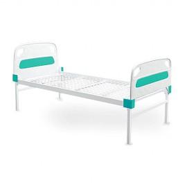 Ліжко лікарняне  КБ-3