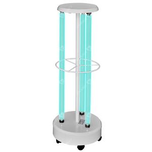 Опромінювач бактерицидний пересувний з лампами PHILIPS ОБПе-225м F