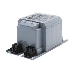 Баласт BSN 150 K200  MK5 AlU MST
