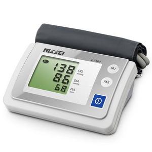 Електронний тонометр на плече DS-500
