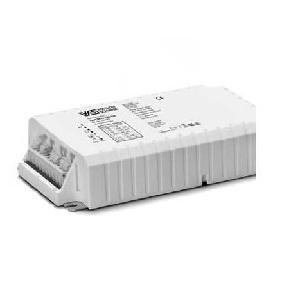 Баласт електрон. EHXc 150G.334 VS