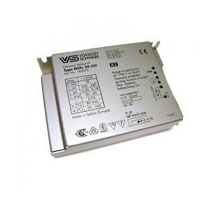 Баласт електрон. EHXc 35.325 VS