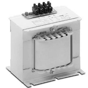 Баласт JD 2000.81  (380-415V) VS (М/Г)