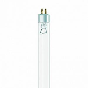 Лампа спеціальна L BL UVA 15W/78 G5 25X1
